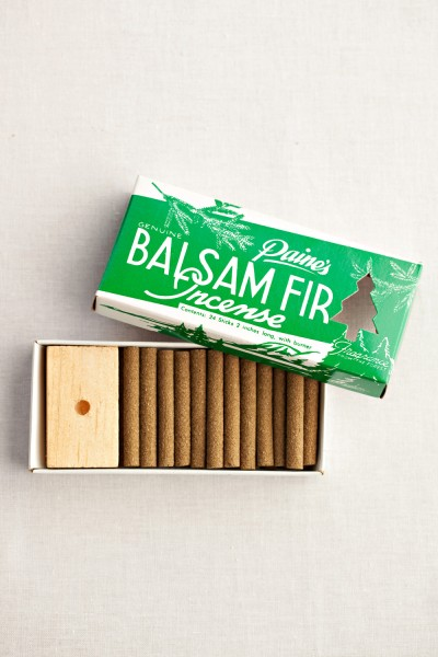 Balsam Sticks